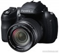 Fujifilm FinePix HS35EXR Camera User's Manual Guide (Owners Instruction)