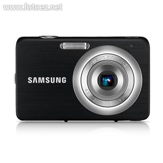 Samsung ST30 Digital Compact Camera