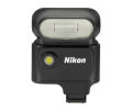 Nikon SB-N5 Speedlight (Flash) User's Manual Guide (Owners Instruction)
